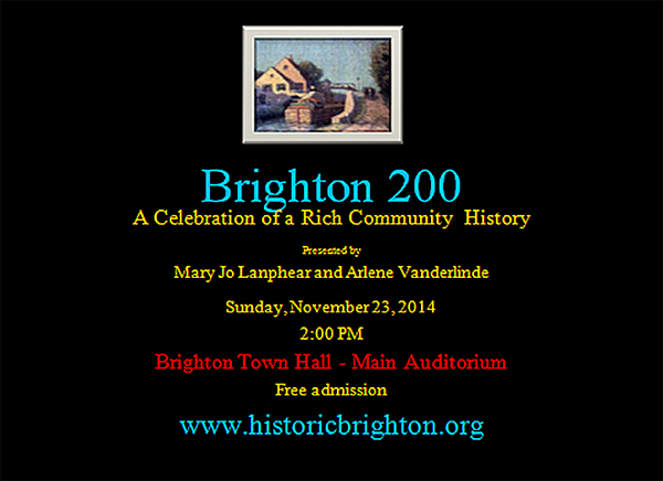 Brighton-200-for-web1