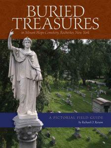 Buried_Treasures_book_cover