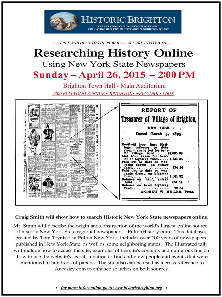 HISTORIC BRIGHTON APRIL 2015 POSTER copy_edited-1