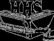 logo of Henrietta (NY) Historical Society